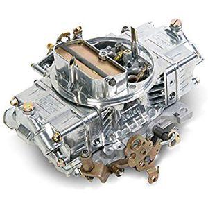 Carburetor for Sale in Metuchen, NJ