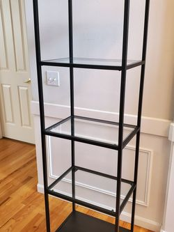 6 ft. Display Tower for Sale in Auburn,  WA