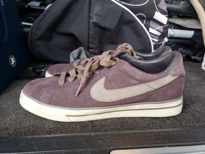 812e34f4929 New and Used Nike shoes for Sale in Tustin
