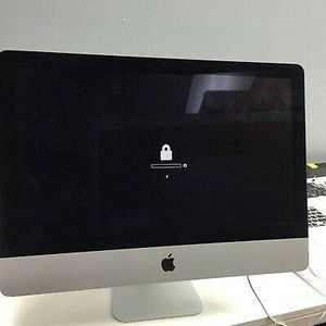 Mac efi removal passcode for Sale in Ontario, CA