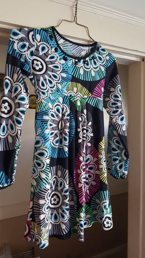 Dress with sleeves size 14 for Sale in Malden, MA