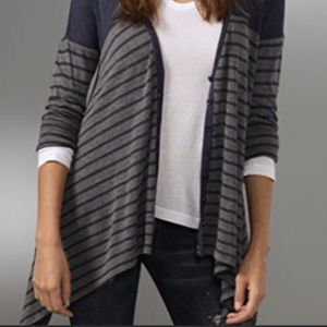 Splendid High-Low Cardigan, Sz M for Sale in Tigard, OR
