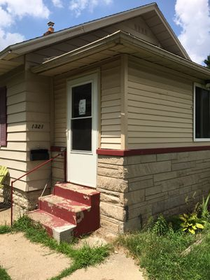 Investment property for Sale in South Bend, IN