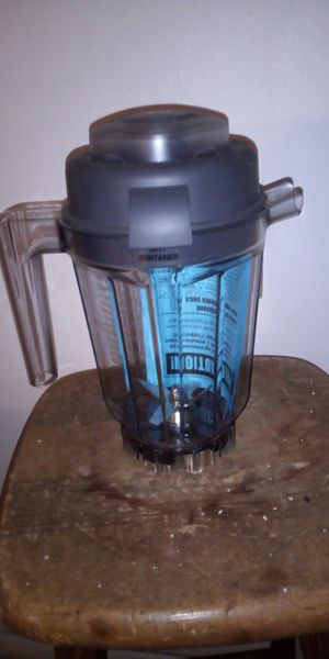 Vitamix 32oz container. Brand new for Sale in Riverview, FL