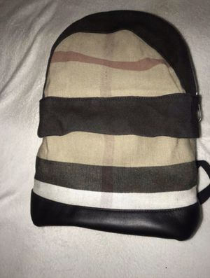 backpacks for Sale in Bell Gardens, CA
