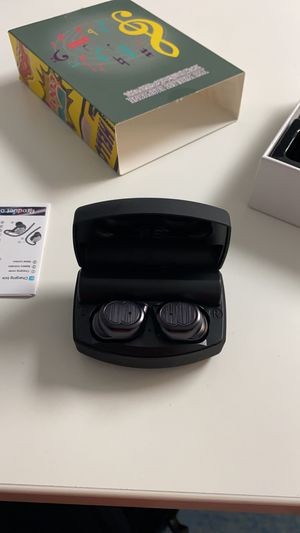 Tws wireless earphones for Sale in Herndon, VA