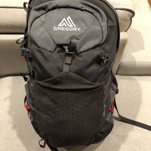 Gregory Citra 30 Backpack for Sale in Kirkland, WA