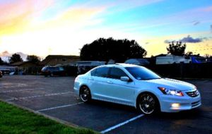 ASK2OO8 ACCORD ADAPTIVE CRUISE CONTROL for Sale in Franklin, TN