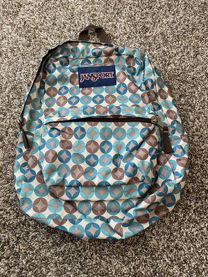 JanSport Backpack for Sale in Frisco, TX