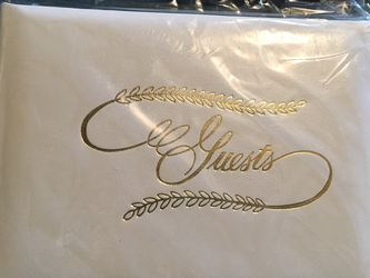 Wedding Guest Books for Sale in Hillsboro,  OR