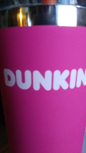 Jobs at Dunkin for Sale in Hudson, FL