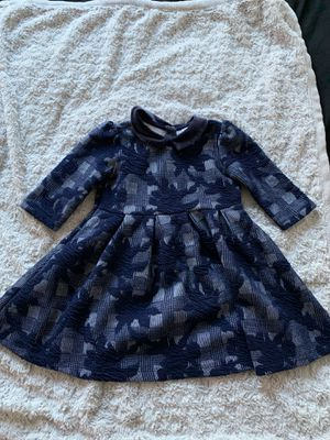 Janie & jack dress 2t for Sale in Compton, CA