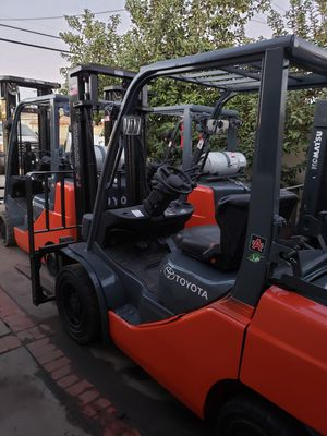 Toyota forklifts for Sale in La Habra, CA