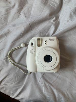Polaroid camera for Sale in Long Beach, CA
