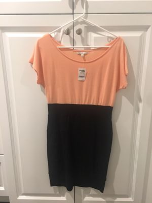 New large Charlotte Russe dress for Sale in Chula Vista, CA