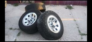 Chevy stocks for Sale in Tucson, AZ