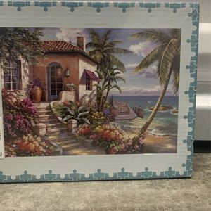 Adult Jigsaw Puzzle for Sale in Miami, FL