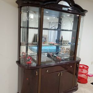 China Cabinet for Sale in Woodbridge, VA