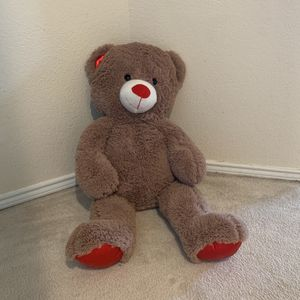 Big Bear for Sale in Fort Worth, TX
