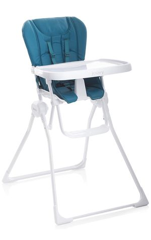 Joovy high chair for Sale in Queens, NY