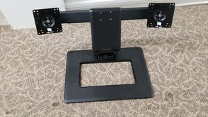 HP Dual Monitor Stand for Sale in Superior, CO