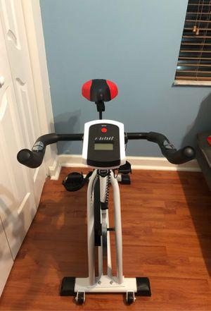 Exercise Bike for Sale in Miami, FL