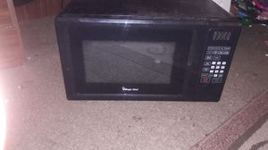 Brand new microwave for Sale in Modesto, CA