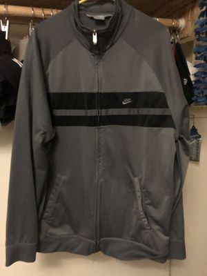 Nike Jacket for Sale in Los Angeles, CA