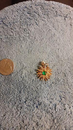 vintage pendant for Sale in Pasco, WA