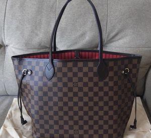 Louis Vuitton Purse for Sale in Phoenix, AZ