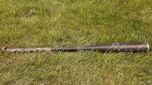 Marucci black 32 inch bb core baseball bat for Sale in Lacon, IL