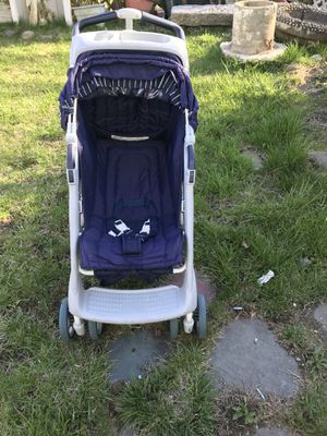 Stroller baby for sale 30$ for Sale in Chelsea, MA