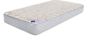 Full size bed mattress for Sale in Las Vegas, NV