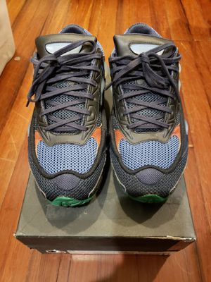 RAF SIMONS OZWEEGO 2 (Night Marine) for Sale in Philadelphia, PA