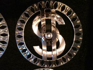 "Custom spinners for 22"" rims for Sale in Houston, TX"