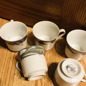 Porcelain Cups for Sale in Des Plaines, IL
