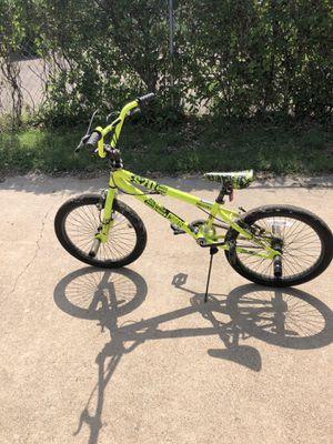 Boys Bike for Sale in Dallas, TX