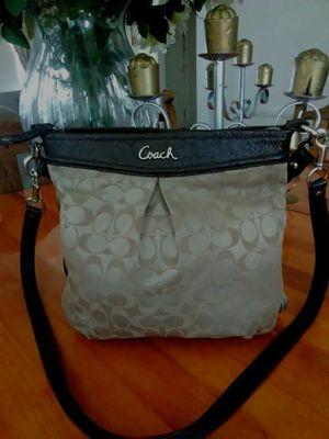 Coach bag, handbag, purse, tote ,shoulder bag for Sale in Los Angeles, CA