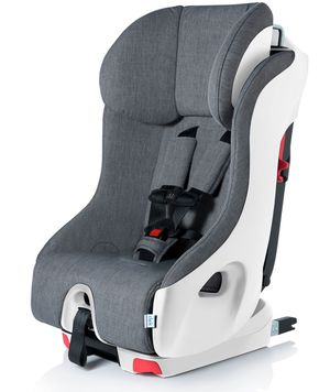 Lightly used Clek foonf car seat for sale for Sale in Mercer Island, WA
