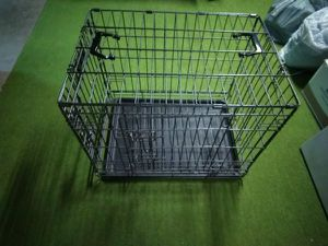 Small Animal Cage for Sale in Manchester, MO