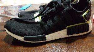 Adidas size 10 for Sale in Wichita, KS
