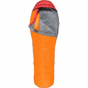 MarmotNever Summer Sleeping Bag: 0F Down for Sale in Hialeah, FL