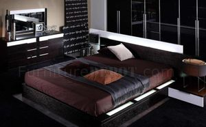 Gamma Bedroom (Queen size) Set for sale for Sale in Federal Way, WA