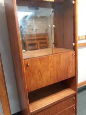 80 inch bar unit for Sale in Rochester, NY