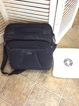 Lap Top Carrier Bag $10 for Sale in Marysville, WA