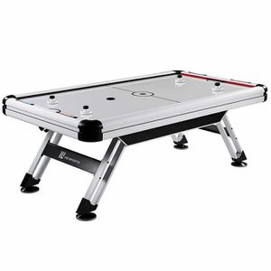 "Medal Sports 89"" Air Hockey Table for Sale in Austin, TX"