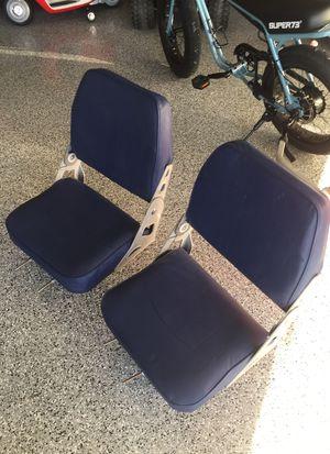 Boat seats for Sale in Huntington Beach, CA