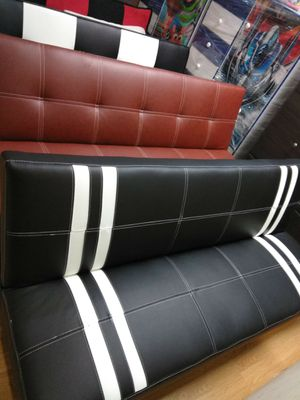 Brand New futon sofa / couch for Sale in Glendale, CA
