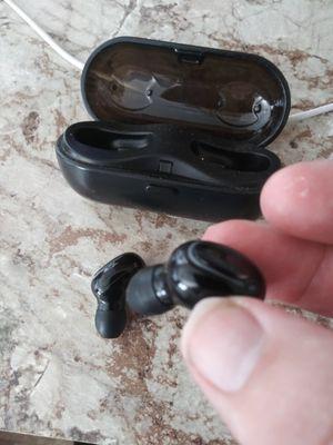 Headphones/Ear Buds for Sale in Perris, CA