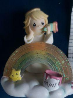 Precious Moments Figurine for Sale in Eastvale,  CA